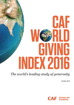 index-cover-2016.jpg