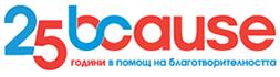 BCause logo